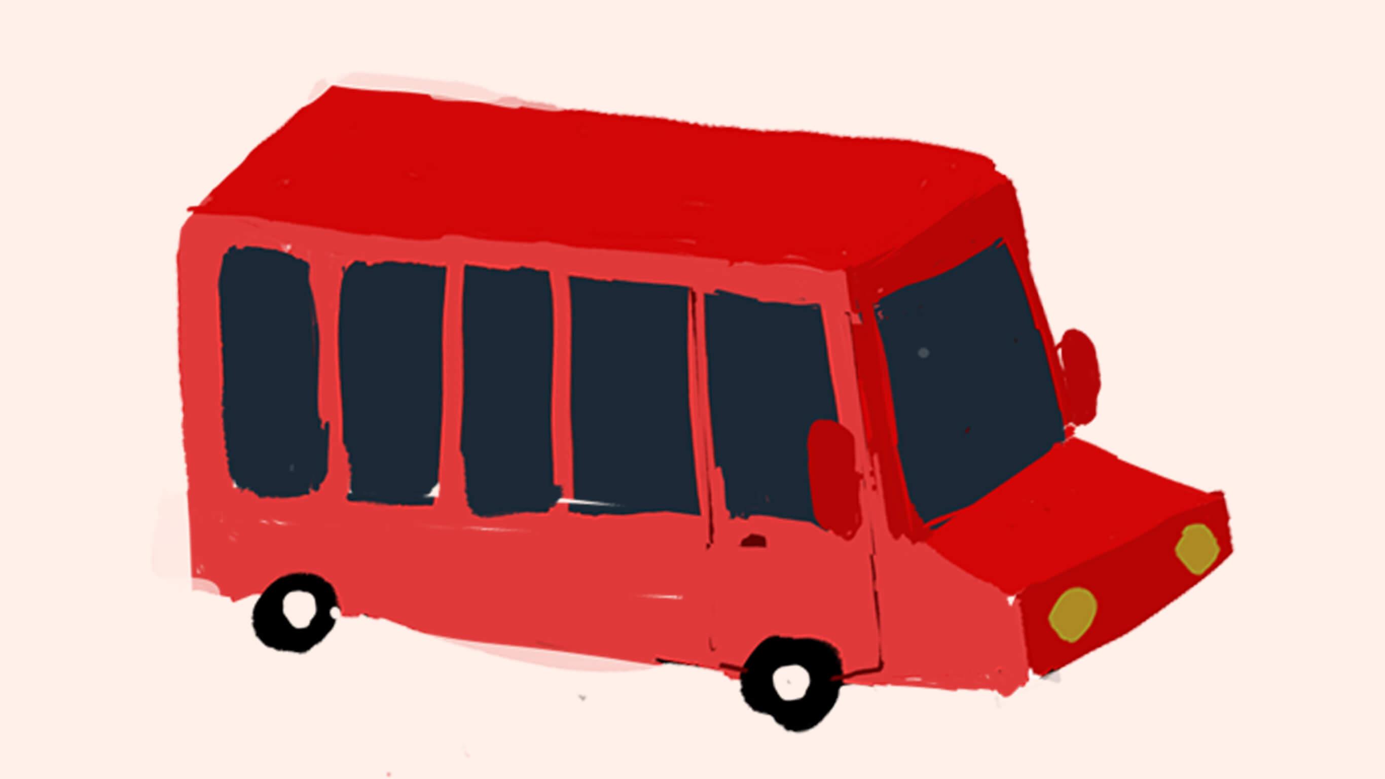 bus_imageplan